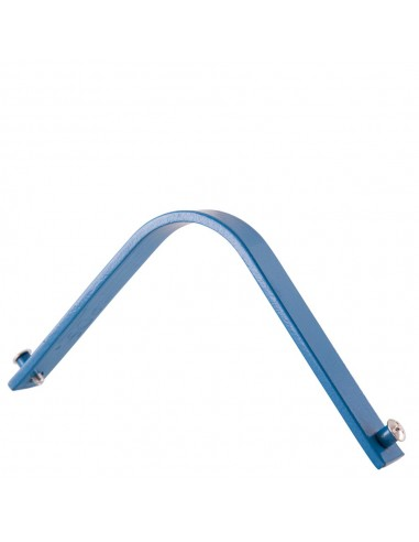 ANKY® Gullet X-Change ATS006