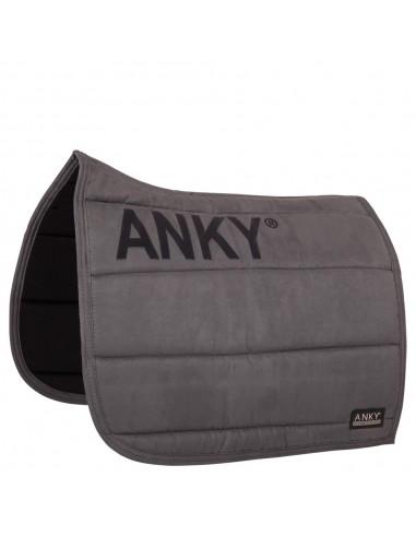 ANKY® Saddle Pad Dressage XB110