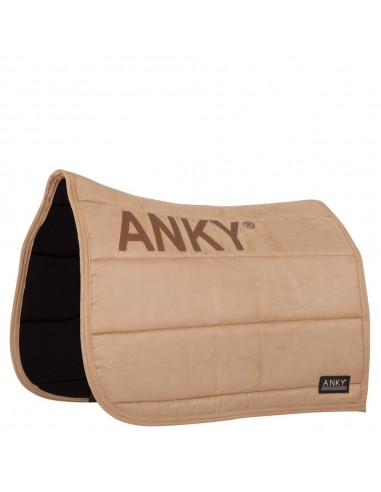 ANKY® pad dressuur XB110