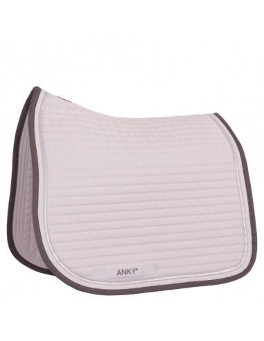 ANKY® pad Deluxe C-Wear dressuur XB13001