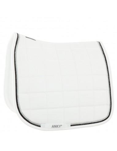 ANKY® Saddle Pad Concours Dressage...