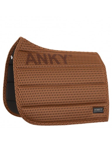 ANKY® Saddle Pad Air Stream Dressage...