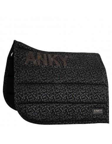 ANKY® Saddle Pad Dressage XB211110
