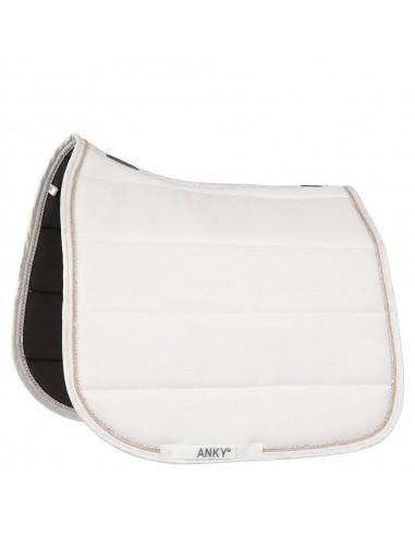 ANKY® pad Crystal Airstream dressuur...