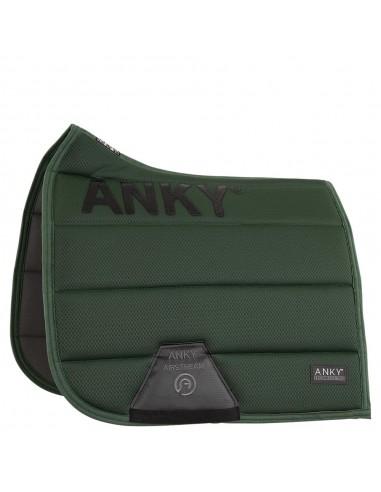 ANKY® Saddle Pad Air Stream 2...