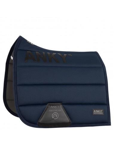 ANKY® pad Air Stream 2 dressuur XB21001