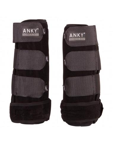 ANKY® beschermers Neoprene ATB009
