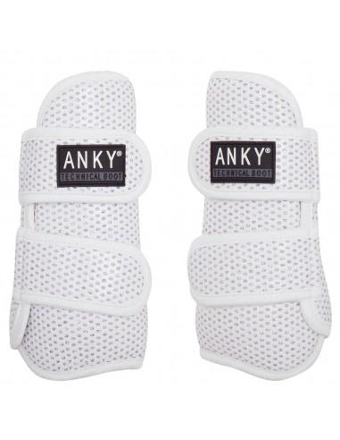ANKY® Horse Boots Climatrole Shiny...