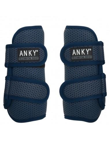 ANKY® Horse Boots Climatrole ATB14004