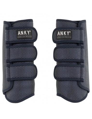 ANKY® beenbeschermer Technical...
