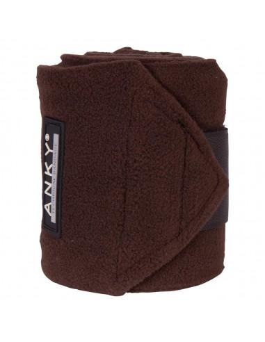 ANKY® Bandages ATB001