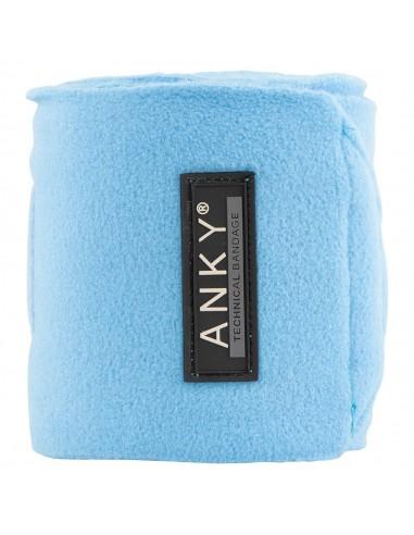 ANKY® Fleece Bandages ATB211001