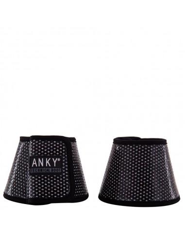 ANKY® springschoenen Climatrole Shiny...