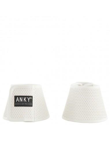 ANKY® Over Reach Boots Climatrole...