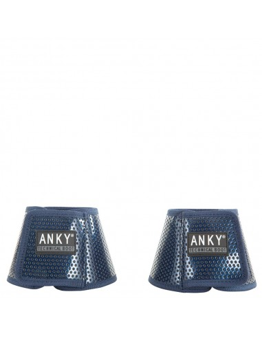 ANKY® Over Reach Boots Technical...