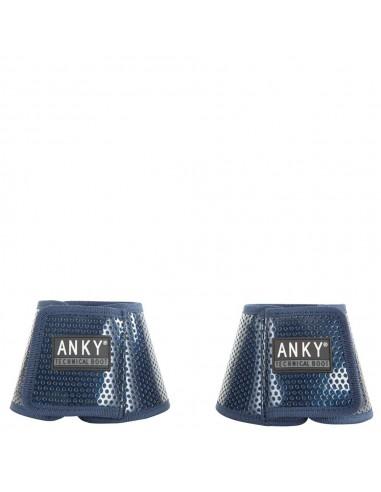 ANKY® springschoenen Technical ATB191003