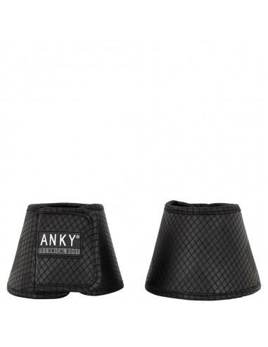 ANKY® springschoenen ATB20002