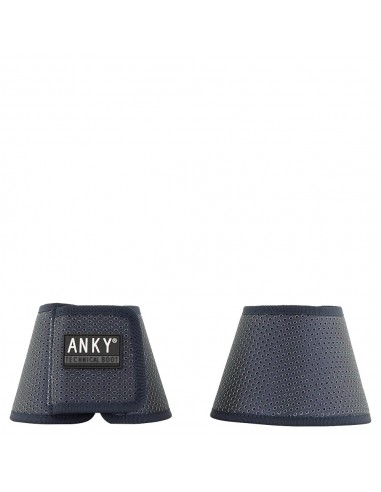 ANKY® Technical Bell Boot ATB211003