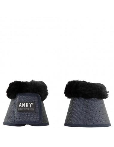 ANKY® springschoenen Technical...