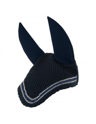 ANKY® Ear Bonnet Soundproof ATB17009