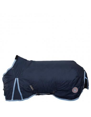 ANKY® outdoordeken Basic 360g ATB010