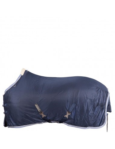ANKY® Blanket Cool Net ATB0013