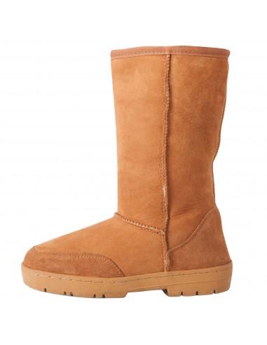 ANKY® Sheepskin Boot