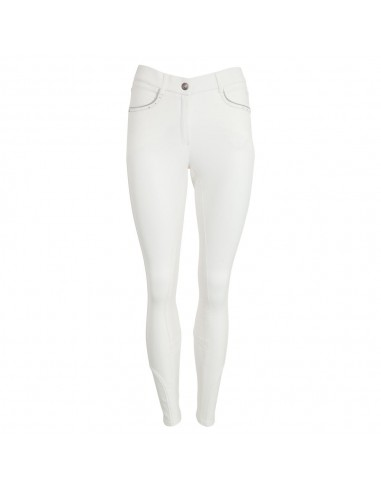 ANKY® Riding Breeches Decorated...