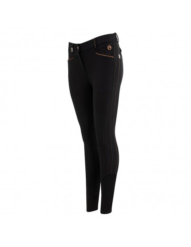 ANKY® Breeches Copper Dressed...