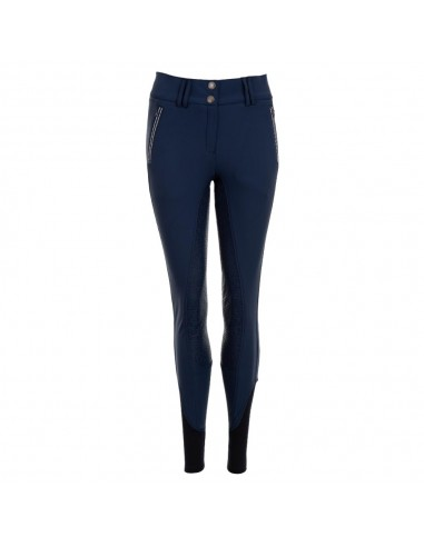 ANKY® Breeches Contest Girls Silicone...