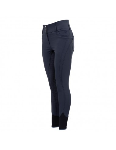 ANKY® Riding Breeches Significant...