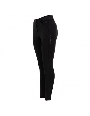 ANKY® Riding Breeches Victory Girls...