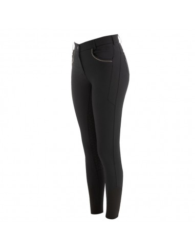 ANKY® Shimmer Breeches Girls Silicone...