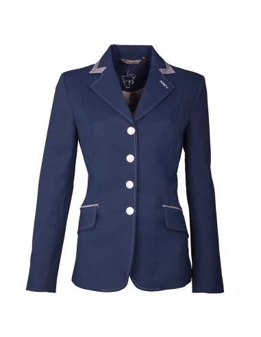 ANKY® Riding Jacket Fancy ATJ007