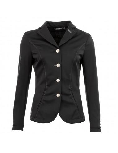ANKY® Riding Jacket Allure ATJ16001