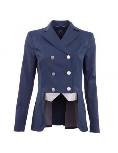 ANKY® Tailcoat Short ATJ16002