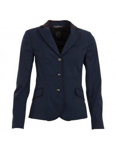 ANKY® Riding Jacket Prestigious ATJ18001