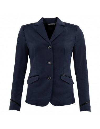 ANKY® Riding Jacket Platinum ATJ20001