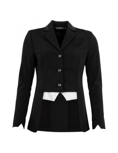ANKY® Short Tailcoat Pro ATJ20002