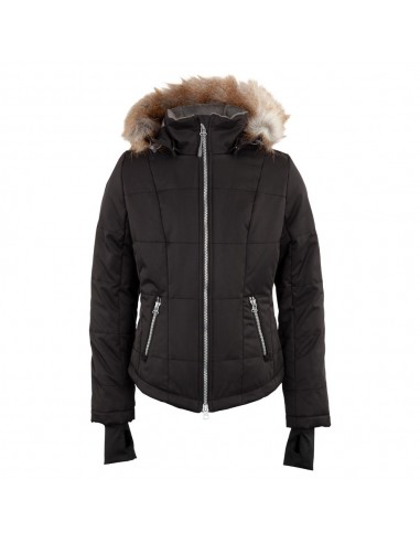 ANKY® Comfort Jacket Girls ATK192001