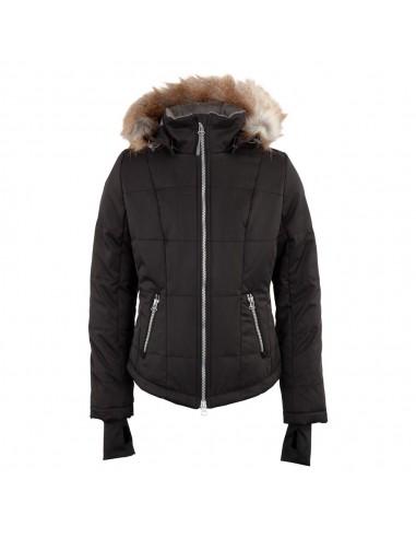 ANKY® Comfort Jacket meisjes ATK192001