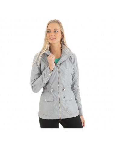 ANKY® Fashion Jacket ATC201003