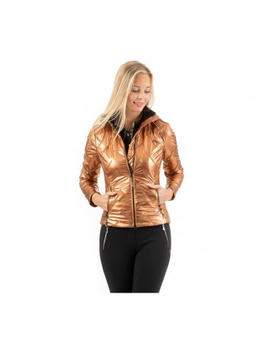 ANKY® Quilted Jacket ATC211002