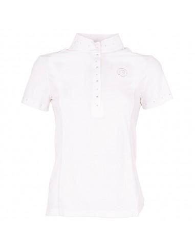 ANKY® Shirt Glamour Shortsleeve ATP13207