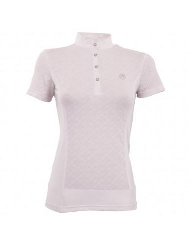 ANKY® shirt Sublime shortsleeve ATP16204