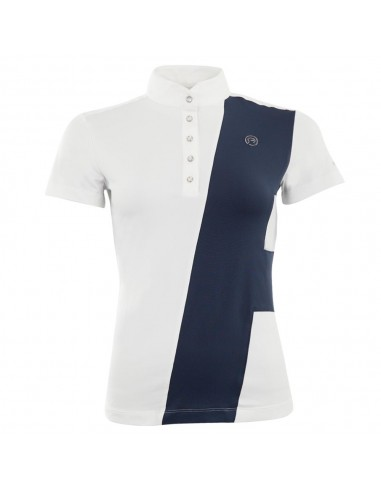 ANKY® Shirt Grand Allure Shortsleeve...