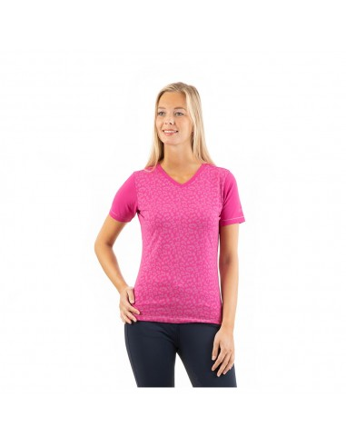 ANKY® Printed Shirt ATC211301
