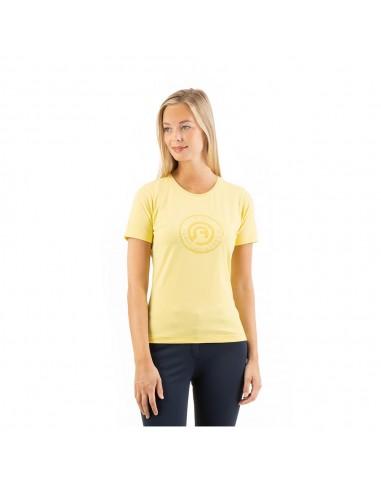 ANKY® Logo Shirt ATC211302