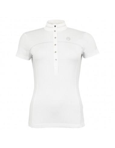 ANKY® shirt Glitter ATP20202