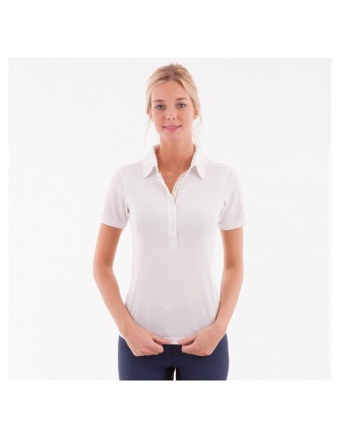 ANKY® Essential Polo Shirt Ladies...